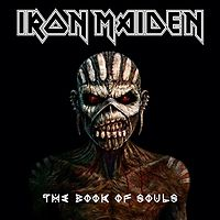 iron_maiden_the_book_of_souls_album_cover.jpg