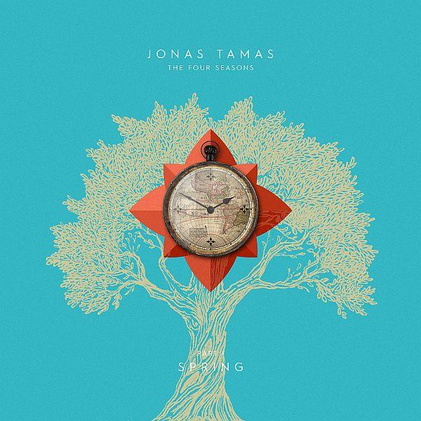 jonas_tamas-ep-cover-2016-01.jpg