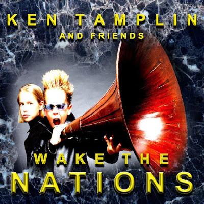 ken_tamplin_wake_the_nations.jpg