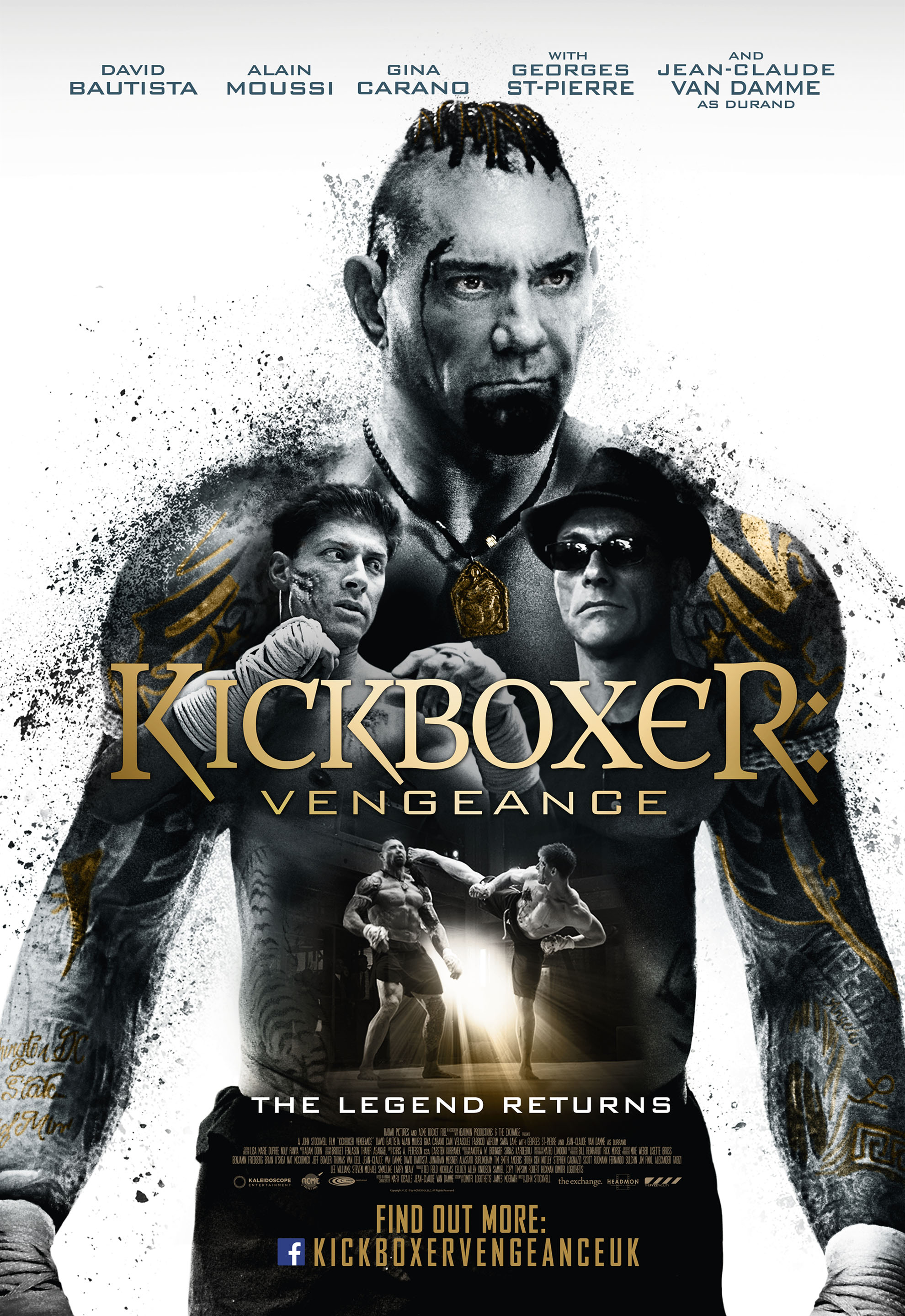 kickboxer_vengeance_one_sheet_final.jpg