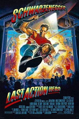 last_action_hero.jpg
