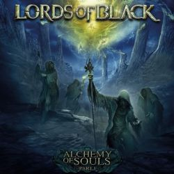 lords-of-black-alchemy-of-souls-part-i.jpg