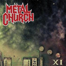metalchurch_xi.jpg
