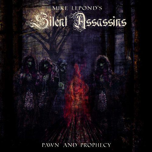 mike_leponds_silent_assassins.jpg