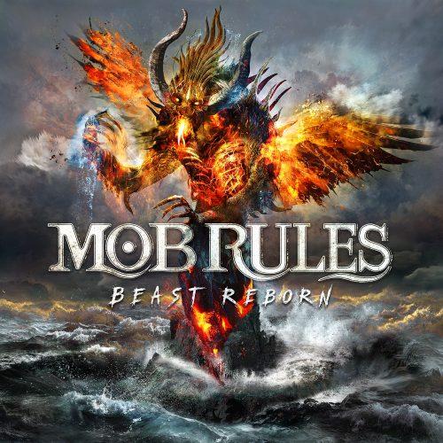 mob-rules_beast-reborn-500x500.jpg