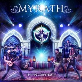 myrath-live-in-carthage-live-cover-okladka.jpg