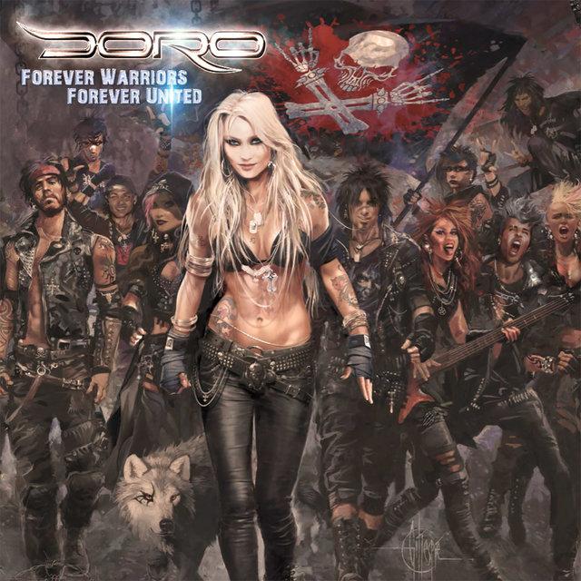 news-doro-foreverwarriors.jpg