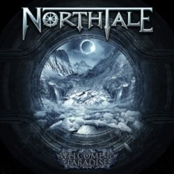 northtale-welcome-to-paradise.jpg