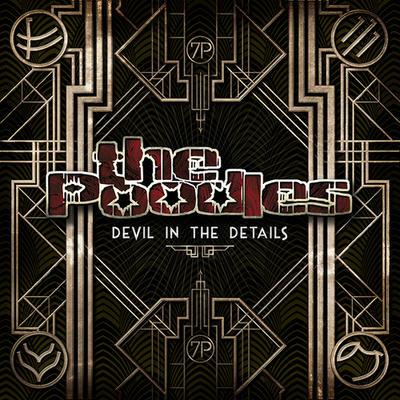 poodles-new-album-devil-in-the-details.jpg