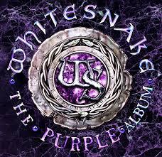 purple_album.jpg