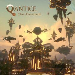 quantice_the_anastoria.jpg