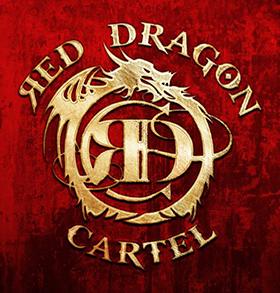 red dragon cartel.jpg