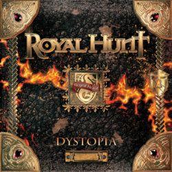 royal_hunt-dystopia-1000-min.jpg