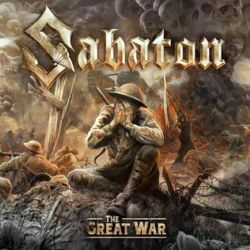sabaton_the_great_war.jpg