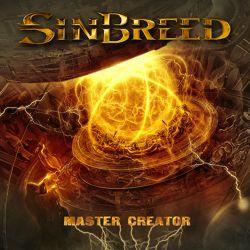 sinbreed-mastercreator-cover-500px.jpg