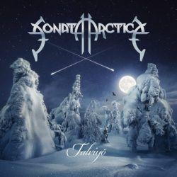 sonata-arctica-talviyoe_1000px-500x500.jpg