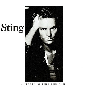 sting.jpg