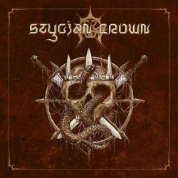stygian_crown.jpg