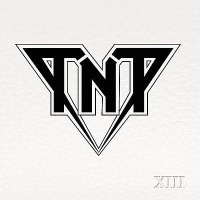 tnt-cover-2018.jpg