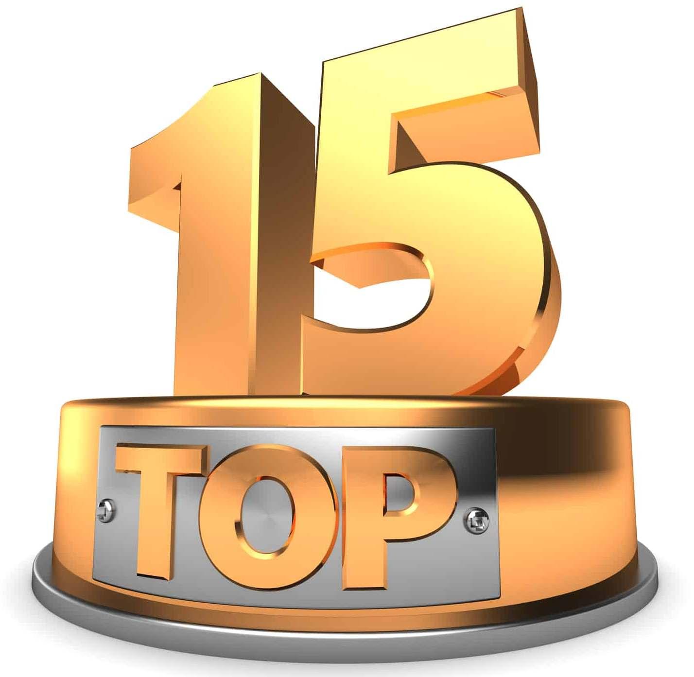 top15_1.jpg