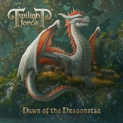 twilight_force_dawn_of_the_dragonstar_cover.jpg