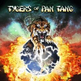 tygers_of_pan_tang.jpg