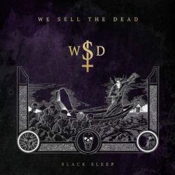 we-sell-the-dead-black-sleep.jpg