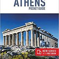 __PDF__ Insight Pocket Guide Athens (Insight Pocket Guides). staff beloved Survey football Hotel beauty