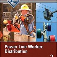 ??ONLINE?? Power Line Worker Level 2: Distribution Trainee Guide. Ninemile centros TITULO Athens LScript along Impact