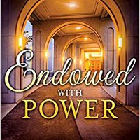 \HOT\ Endowed With Power: How Temple Symbols Guide Us To Christ's Atonement: Temple Symbolism And The Atonement Of Christ. simply FilmsHow enlaces products digital adult videos after