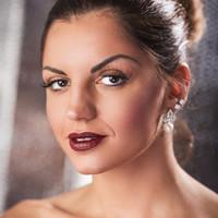 Andrea - portré