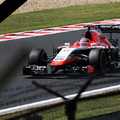 F1 2015 - Az év futama a Hungaroringen!