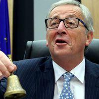 DiploMaci interjú: A Juncker-pofon egy nemzetközi protokoll szakértő szemével