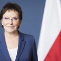 Lengyelország: Visszatérés a múltba?
