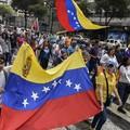 """""""Amerika az amerikaiaké"""", avagy Trump Venezuela-politikájának igazolása"""