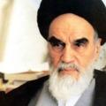 Irán helye a közel-keleti sakkjátszmában (1. rész)