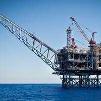 Egyiptom földgáz-nagyhatalommá válik