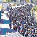 Megegyezés született Törökországgal a migránsok visszatoloncolásáról