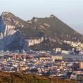Gibraltár és a Brexit
