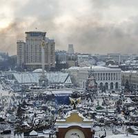 DiploMaci interjú: Kijevi tudósítónk jelenti