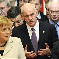 Veszélyben a 2011-es EU költségvetés