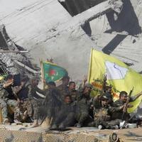 Mi lesz Irakkal és Szíriával az ISIS bukása után?