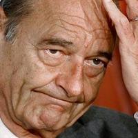 Börtön várhat a volt francia elnökre