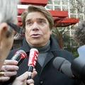 IMF: A Valutaalap újabb francia vezetője vonulhat börtönbe