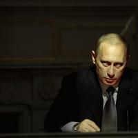 Három állítás az orosz külpolitikáról