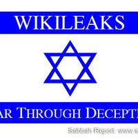 Jó-e Izraelnek a WikiLeaks botrány?