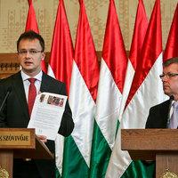 Nemzetközi reakciók az Orbán-kormány nyugdíjreformjára
