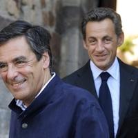 Francia kormányátalakítás és az érinthetetlen François Fillon