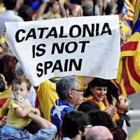 Spanyolország: Valami készül Katalóniában