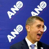 Közelgő cseh választások – ezért fájhat a feje az Európai Uniónak